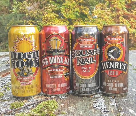 4-Beer-Flavours
