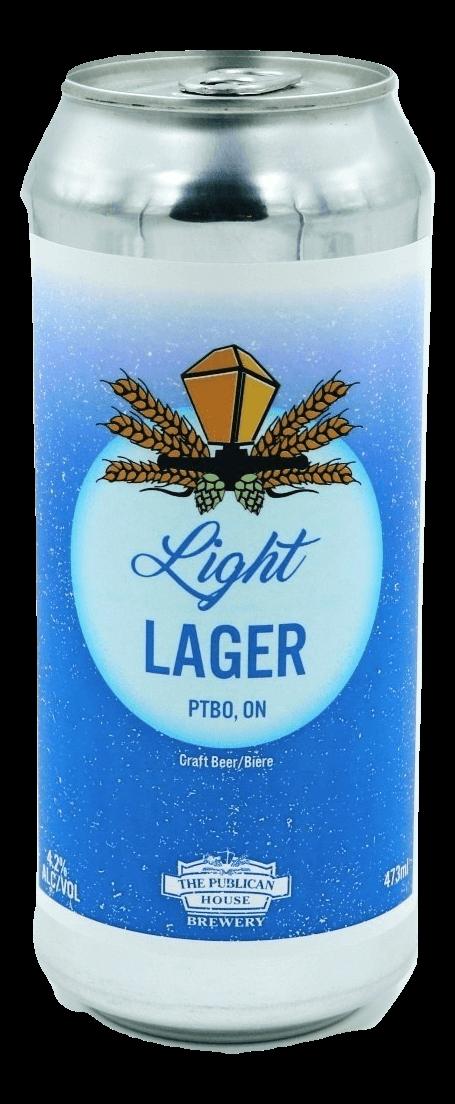 Light Lager_burned (1)