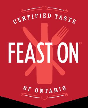 Certified Taste