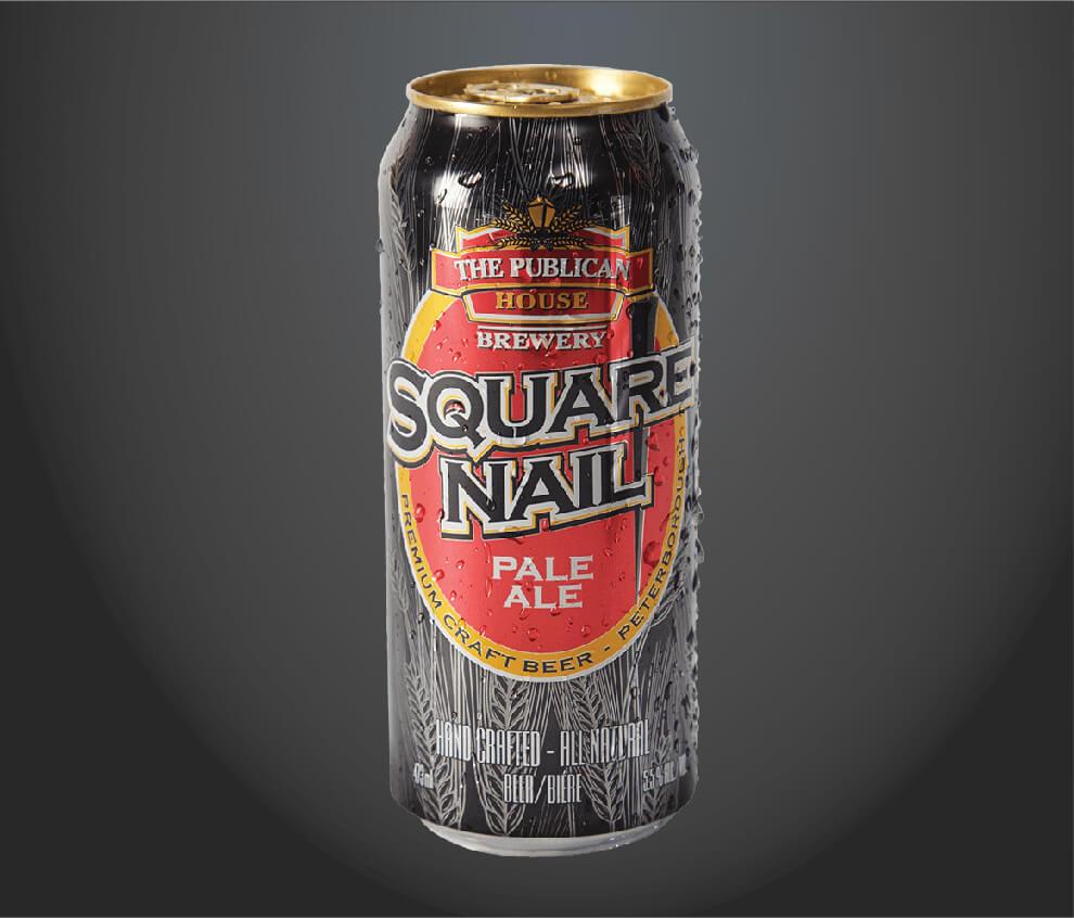 Square Nail-01