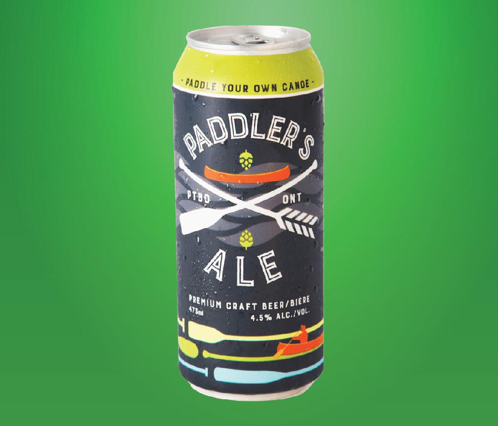 Padlers Ale-01