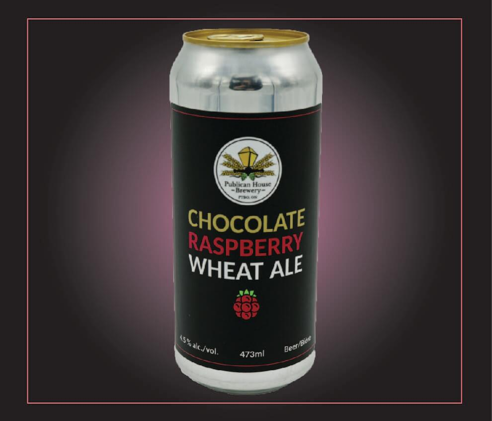 Chocolate-Raspberry-Wheat-Ale-01
